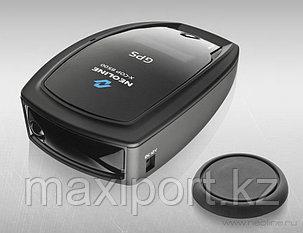 Neoline X-COP 8500, фото 2