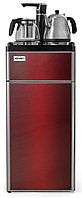 Диспенсер для воды VATTEN L50REAT TEA BAR, фото 1