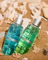 Мыло для глубокого очищения лица с экстрактом зеленого чая