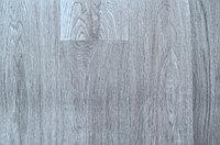 Линолеум Juteks PLANETA Toledo  7315 Широкая доска белый