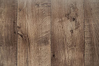 Jutex  FORUM  Линолеум  Forest 7802  4,0 ? ( толщ. 4,3 защита 0,4) Доска серо-коричневая