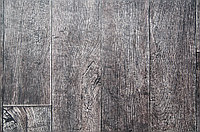 Бытовой линолеум IVC Тристан Вудлайк W49/20030536/толщ.2,7мм.защ.0,35мм.ширина 3,0 м Дуб серый