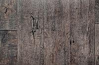 Бытовой линолеум IVC Тристан Вудлайк W82/20222411/толщ.2,7мм.защ.0,35мм.ширина 4,0м Дуб серо-бежевый