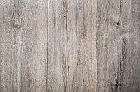 Полукоммерч. линолеум IVC Эджвуд Вудлайк W32/18424093/толщ.4,0мм защ.0,4мм шир.3,0м Дуб серо-бежевый