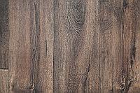 Полукоммерч. линолеум IVC Эджвуд Вудлайк W48/9423118/толщ.4,0мм защ.0,4мм шир.4,0м Дуб морёный