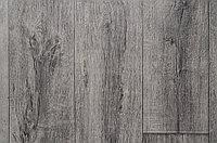 Коммерческий линолеум IVC  Вельвет W97/20130002/толщ.2,0мм защ.0,5мм шир.3,0м Дуб благородный серый