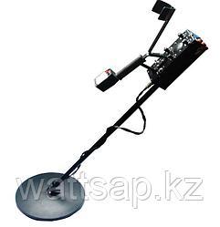 Металлоискатель подземный CS-3D, до 3 м