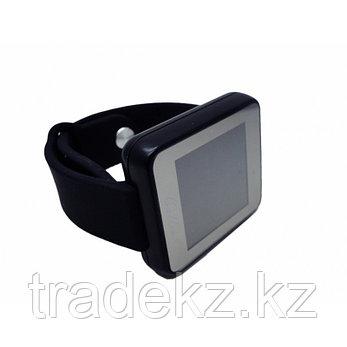 Пейджер-приемник для официанта Caller ZJ-41F, с цветным дисплеем, черный, фото 2