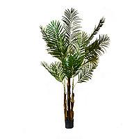 Декор дерево kentia palm