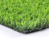 Искусственный газон для декора и детских площадок 20 мм