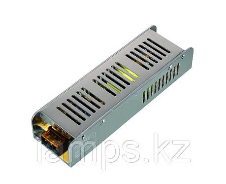 Тонкий блок питания PS150-S/150W/12VDC/IP21, фото 2