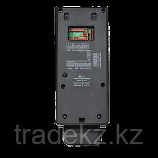 Мультибиометрический терминал контроля доступа ZKTeco FV18, фото 3