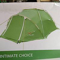 Палатка Min 1837-3