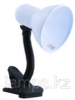 Настольная лампа IRIS-67/E27/BLC, фото 2