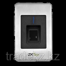Сканер отпечатков пальцев ZKTeco FR1500, фото 2