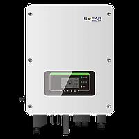 Сетевой инвертор Sofar 20000TL-3 фазы