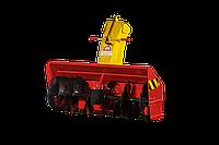 Тракторный снегоочиститель СТ-1500 для Беларус 320