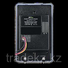 Сканер отпечатков пальцев ZKTeco FR1500, фото 3