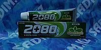 Зубная Паста - Dental Clonic 2080 Green Fresh