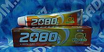 Зубная Паста - Dental Clonic 2080 Vita Care