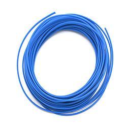 Пластик для 3D принтеров PLA, SUNLU, синий 1М