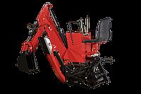 Экскаваторное оборудование для Беларус 320/422/622