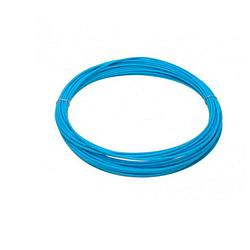 Пластик для 3D принтеров ABS, SUNLU, синий 1М