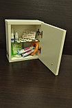 Контейнер для медикаментов(ДСП) размер 420х280х120 мм., фото 6
