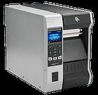 Принтер этикеток Zebra ZT610, фото 2