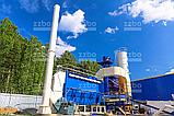 Асфальтобетонный завод БМЗ-80, фото 4