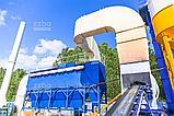 Асфальтобетонный завод БМЗ-80, фото 5
