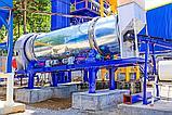 Асфальтобетонный завод БМЗ-80, фото 8