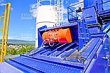 Асфальтобетонный завод БМЗ-80, фото 9