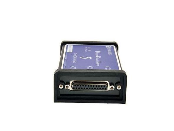 N04225 Диагностический сканер DPA 5 Dual-CAN (не  оригинал) с Bluetоoth