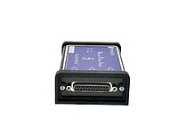 N04225 Диагностический сканер DPA 5 Dual-CAN (не  оригинал) с Bluetоoth, фото 1