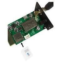 GPRS Card Sila