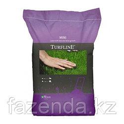 """Семена газона Turfline """"Mini"""" 1кг. на развес"""