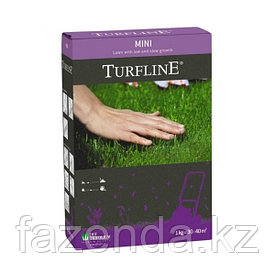 """Семена газона Turfline """"Mini"""" 1кг."""