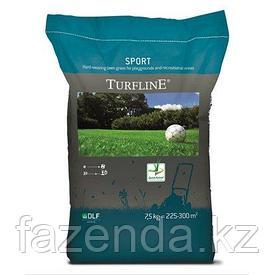 Семена газона Turfline Sport Hot 1кг.