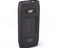 N14904 Caterpillar adapter 3 BT, фото 1