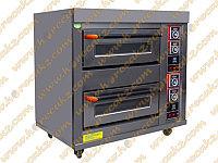 Жарочный шкаф элекстрический YCD-2-2D
