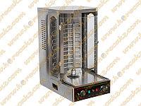 Донер аппарат электрический H00302