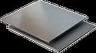 Фрезерная резка Алюкобонд, Алюминиевый композит, фото 5