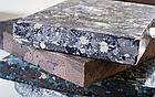 Фрезерная резка искусственного камня в Астане, фото 4
