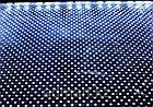"""Оргстекло прозрачное """"Сетка"""" для ультратонких лайтбоксов (№5) 1,22 х 2,44м., фото 2"""