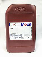 Компрессорное  масло MOBIL RARUS 425   20 литров
