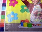 Печать на баннере MSD Backlit (светорассеивающий) 400 гр., фото 3