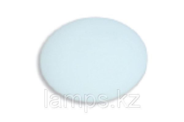 Настенно-потолочный светильник GALATA-300/OPAL/2xE27