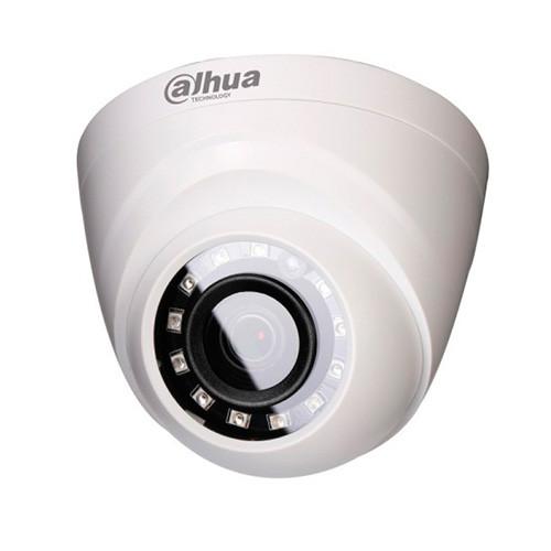 Корпусная камера HAC-HDW1200RP-2,8 Dahua Technology