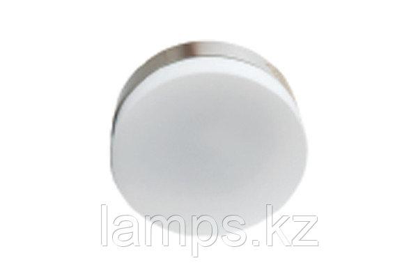 Настенно-потолочный светильник SARAY-285-CEILING LAMPS
